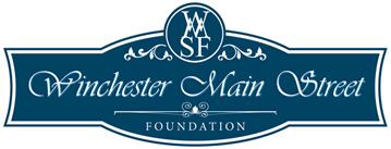WMSF_logo